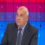 Бивш екоминистър: България се е превърнала в бунище, дано прокуратурата прекрати това