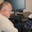 Борисов и министрите приеха нови спешни мерки заради COVID-19