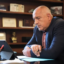 Борисов обобщи за какво ще разпределят новите средства за бизнеса след COVID-19