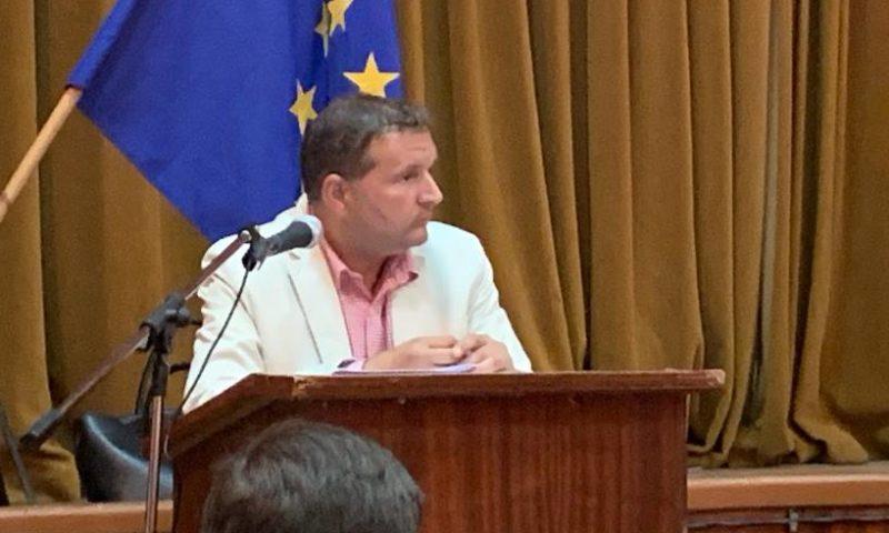 Вижте какви решения взеха старейшините на сесия в Калояново/ВИДЕО/