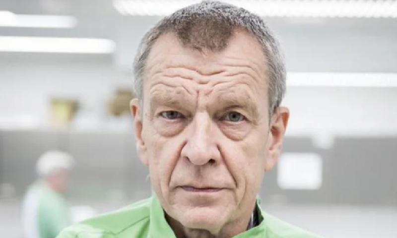 Германски лекар, направил над 200 аутопсии на умрели от К-19, с шокиращо заключение