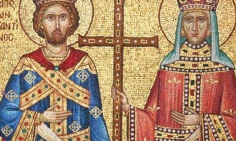 Голям празник е! Хиляди българи с чудни имена да почерпят