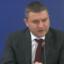 Горанов: Актуализираме бюджета според най-лошия сценарий – 3% спад на икономиката