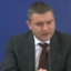 Горанов заговори за пари отсече: Дайте не истерясваме