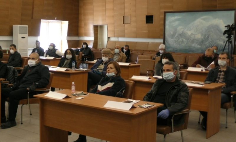Готвят затягане на мерките в община Карлово: Ето какво да очакваме/ВИДЕО/