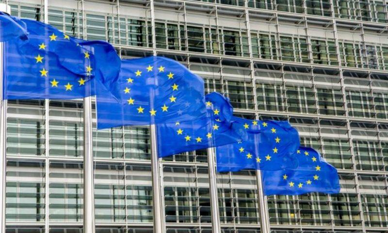 ЕК предлага България да има достъп до 9,3 млрд. евро от фонда за Covid-19