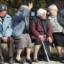 Каракачанов проговори за ново увеличение на пенсиите