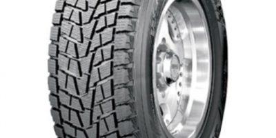 Кога да сменим летните със зимни гуми?