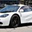 Колекционерски Mclaren F1 за 14 милиона долара