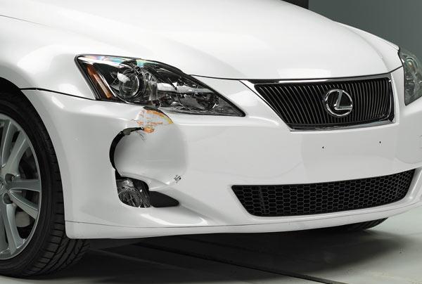 Лесният начин да се грижите за вашия автомобил