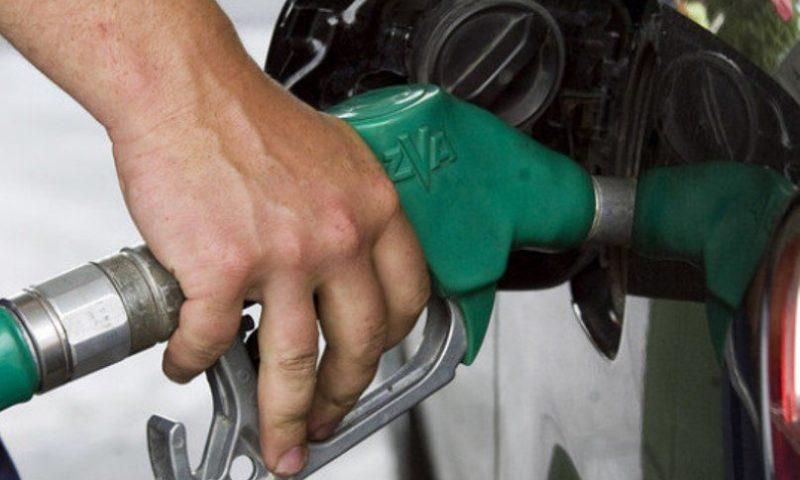 Нова измама по бензиностанциите в Пловдив – пълниш рeзервоара за 20 лева
