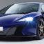 Новият McLaren 650S ще дебютира в Женева