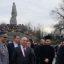 Областният шеф на БСП: Трети март е ден на преклонение