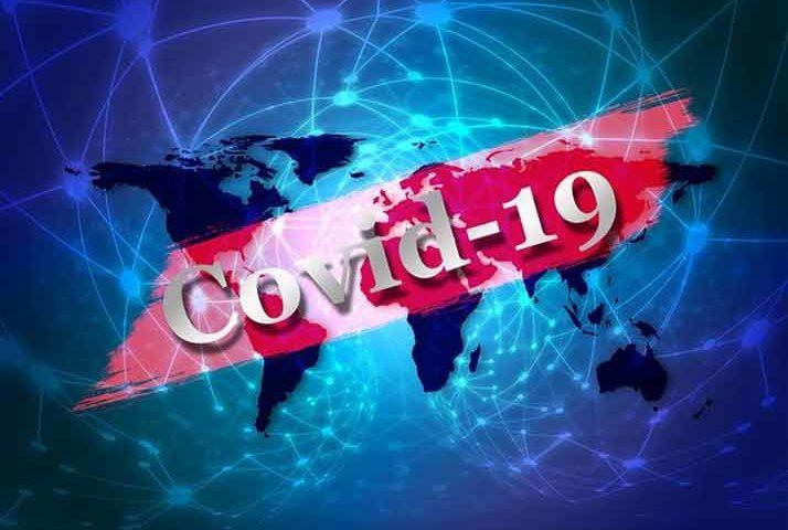 Опасения: Коронавирусът може да заличи цяла държава