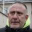 Отмениха оправдателната присъда на д-р Димитров, който застреля топ крадеца Жоро Плъха