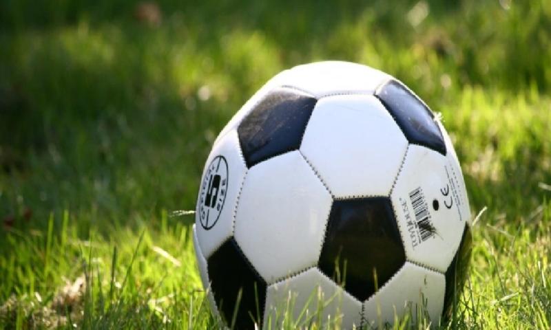Официално: Подновява се футболното първенство