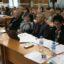 Пак червени препирни и дрязги в ОбС Карлово: Този път заради управленската програма на кмета/ВИДЕО/