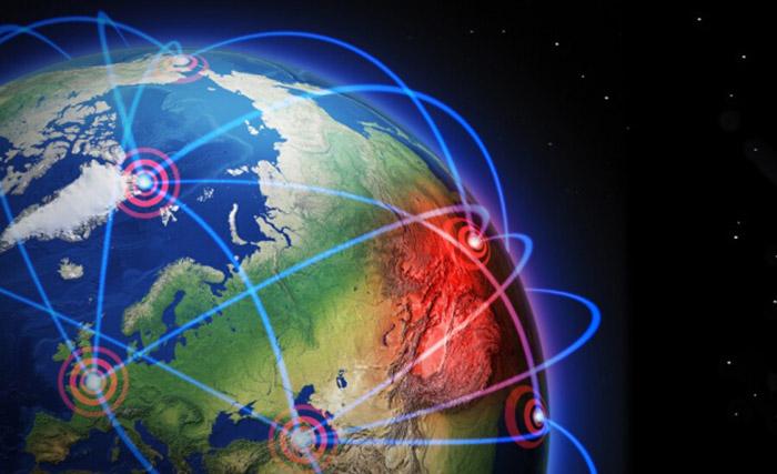 Победата над коронавируса изглежда много далеч почти навсякъде по света