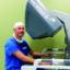 Предимствата на гинекологична операция с робот
