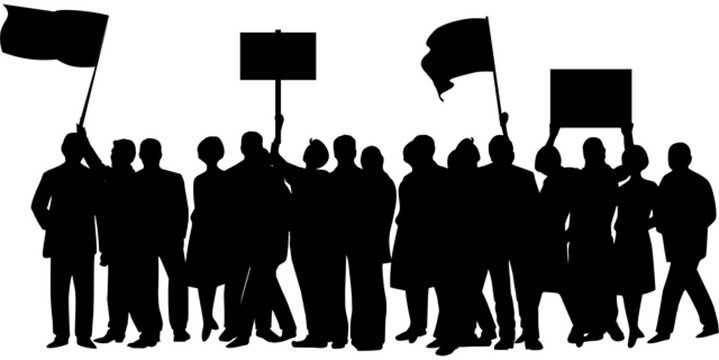 Протест в Минеаполис заради смъртта на чернокож мъж при арест