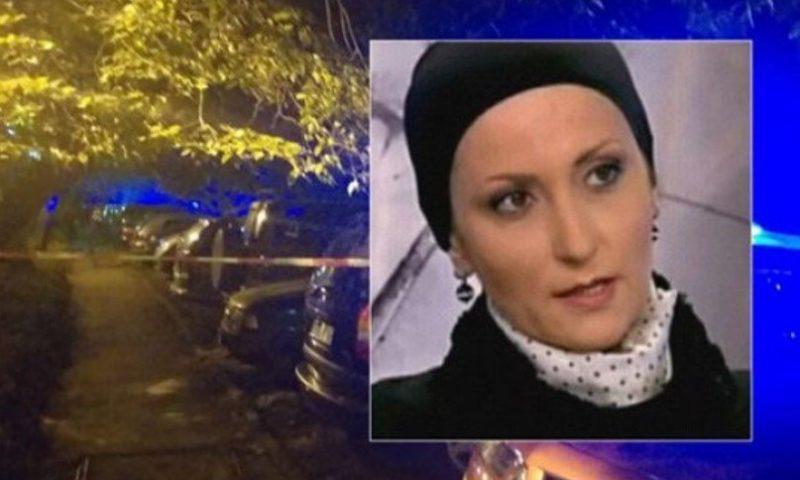 Разкриха убийството на брокерката Станка Марангозова! Има арестувани