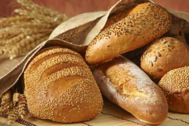 Реколтата гарантира: Цената на хляба няма да мърда