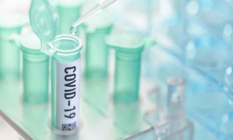 Русия обяви, че ще има ваксина за коронавируса до септември