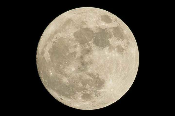 САЩ подготвят споразумение за експлоатация на ресурсите на Луната