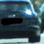 Убиец с Ауди фучи с 224 км/ч. по магистралата