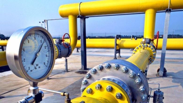 Цената на руския газ за България може да падне наполовина – О Новини