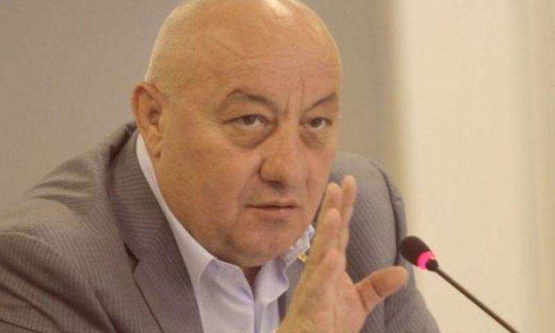 Червените от Пловдив и областта скочиха срещу свои депутати в защита на Гергов