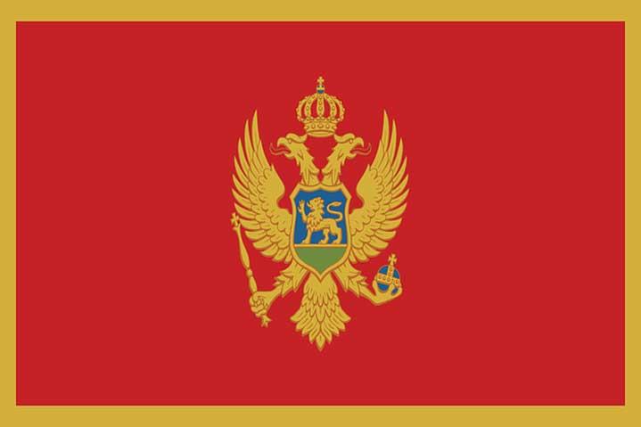 Черна гора е първата страна без болни от коронавирус в Европа