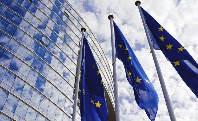ЕК прикани държавите от Евросъюза да оставят затворени външните граници до 15 юни