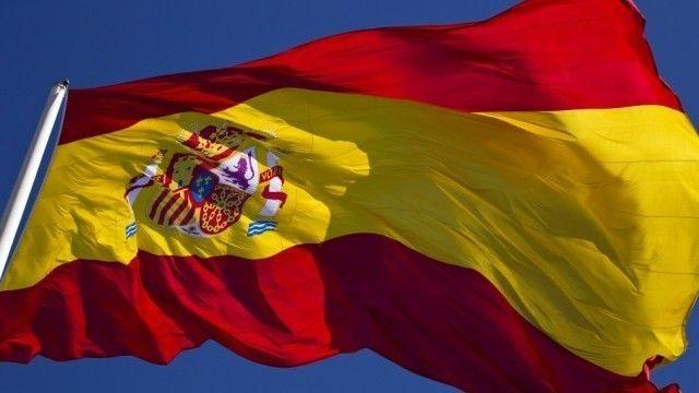 За половината испанци започва разхлабване на двумесечната карантина