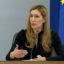 Винаги вътрешният туризъм е бил номер едно в стратегията ни, твърди Николина Ангелкова