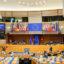 Ако трябва, ЕС ще заведе дело срещу Китай