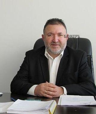 """Кметът на Карлово Емил Кабаиванов е наказан с """"Пробация"""" за безстопанственост"""