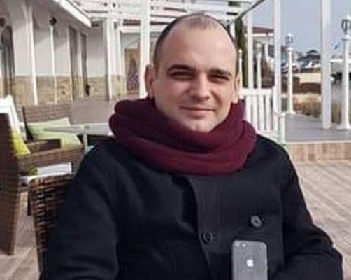 Намериха журналист, удавен край Варненското езеро