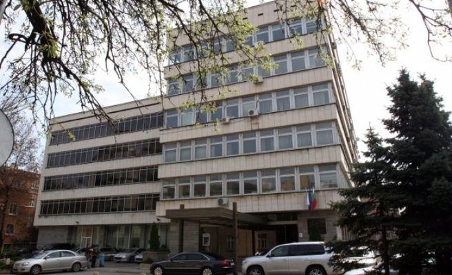 Търсят проектант за основен ремонт на 59 км от пътя Царево – Малко Търново