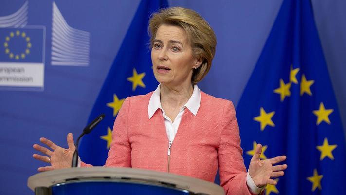 Лидери на Евросъюза призоваха Вашингтон да преосмисли решението си за скъсване със СЗО