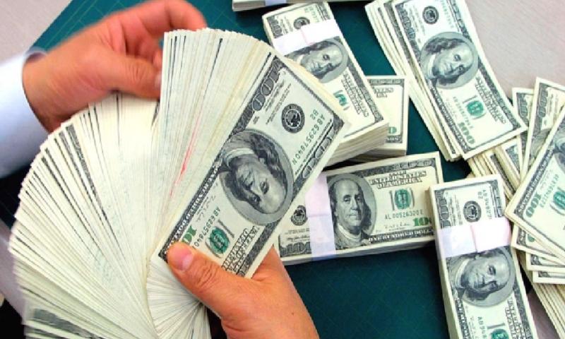 COVID-19 позлати милиардери в САЩ