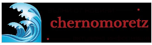 chernomoretz.bg