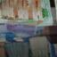 Бандитите в Сандански спипани с хиляди евра и дрога