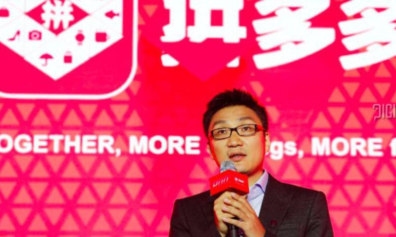 Бивш служител на Google стана вторият най-богат човек в Китай