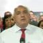 Борисов хвърли бомбата на годината: Не съм го казвал досега, но президентът Радев ме следи с дрон
