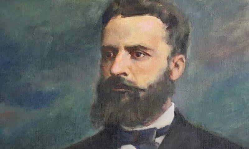 България почита паметта на Христо Ботев и на загиналите за Освобождението