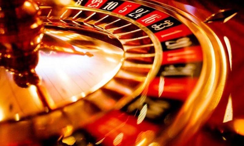 Българската гейминг асоциация: 30 000 души ще загубят работата си, ако ограничат хазарта