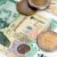 """ГЕРБ и Патриотите искат да сложат край на """"вечния длъжник"""", внасят законопроект"""
