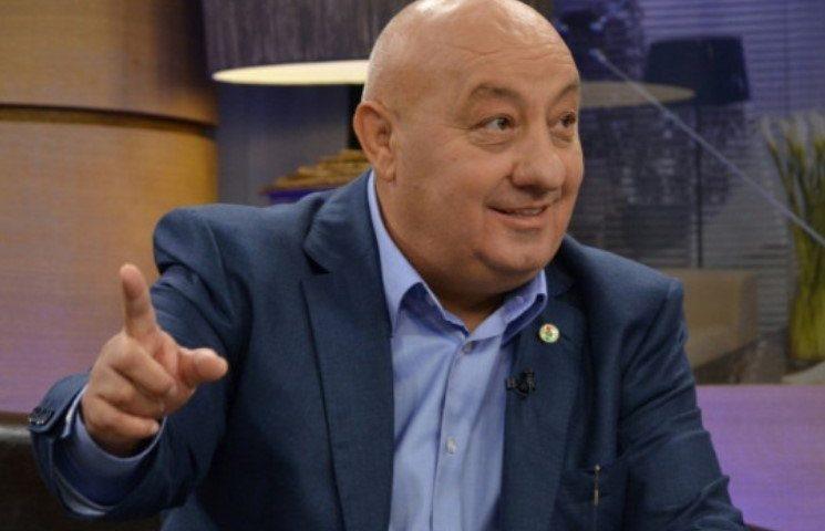 Георги Гергов е победителят в битката за лидер на БСП-Пловдив