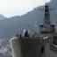 Гърция е готова на военни действия срещу Турция